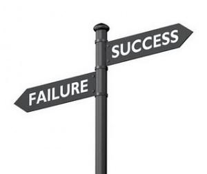 gagal-dan-sukses