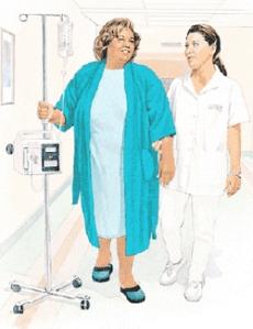 operasi-kaki