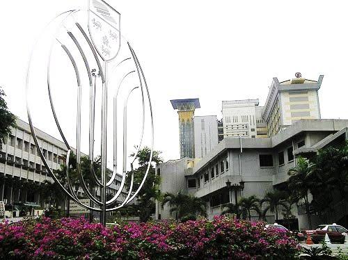 ppum - malaysia