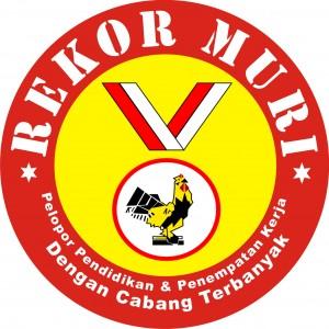 rekor-muri-lp3i